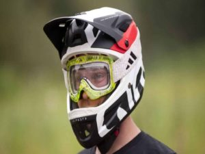 Testing the comfort to find the best ATV helmet for adults